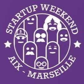 Startup week-end aix-marseille les gagnants