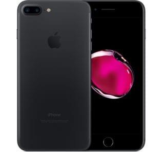 Peux-tu me donner le prix de l'iphone 9 ? tarif iphone 9
