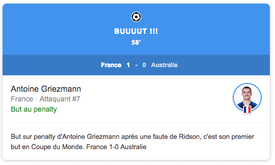 griezmann-but-france-australie