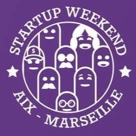 Startup week-end aix-marseille les gagnants