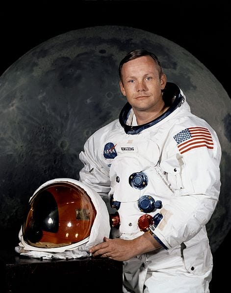 neil-armstrong-lune